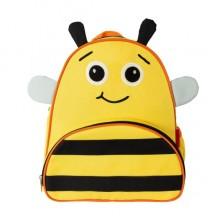 Arı Anaokulu Sırt Çantası
